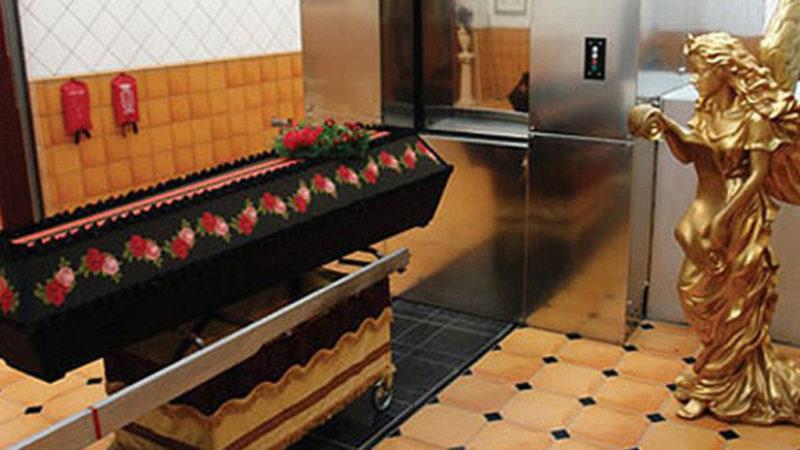Преимущества и недостатки кремации